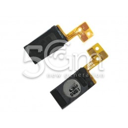 Altoparlante Flat Cable LG X Cam K580