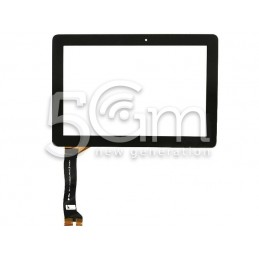 Touch Screen Nero Asus Memo Pad 10 Me102a Vers. V1.0