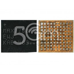Small Power IC- U7000 Samsung SM-G900F S5