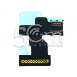 Flat Cable LCD Apple Watch 42mm