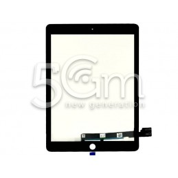 Touch Screen Nero iPad Pro 9.7 No Logo