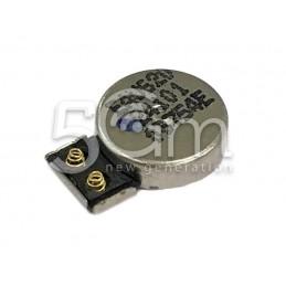 Vibrazione LG H955 G Flex 2