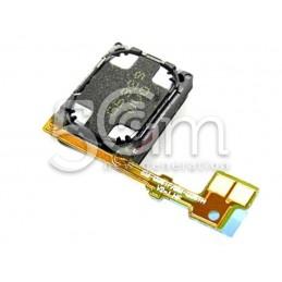 Suoneria Samsung SM-G361F