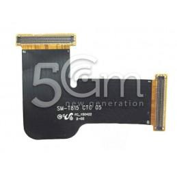 Flat Cable Main Board Samsung SM-T815