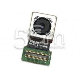 Fotocamera Frontale LG K7 X210