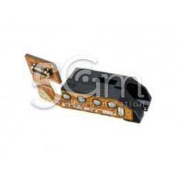 Jack Audio LG K10 K420N