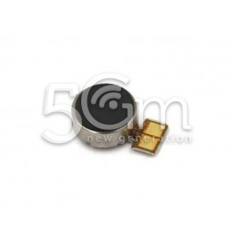Vibrazione Samsung SM-G800 S5 Mini No Logo