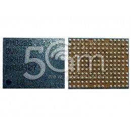 Power IC PM8226 Samsung SM-G7102