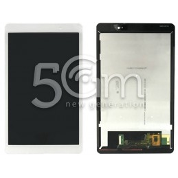 Display Touch Bianco Huawei MediaPad T2 10.0 Pro