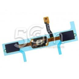 """Tastiera Flat Cable Samsung SM-J3 """"J320F"""""""