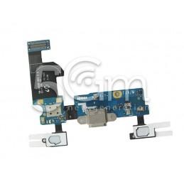 Connettre Di Ricarica Samsung SM-G800F S5 Mini