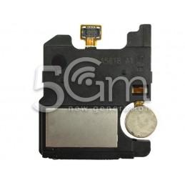 Suoneria Destra + Vibrazione Samsung SM-T815