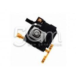 """Suoneria + Supporto Samsung SM-J7 """"J700"""""""