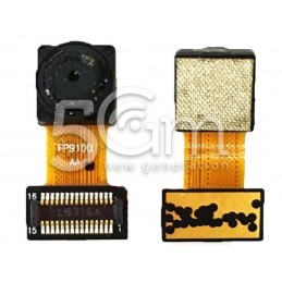 Fotocamera Frontale LG K8 4G K350N