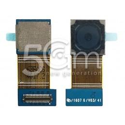 Fotocamera Frontale Sony X Performance F8131
