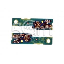 Small Board Pba Sub Xperia X F5121