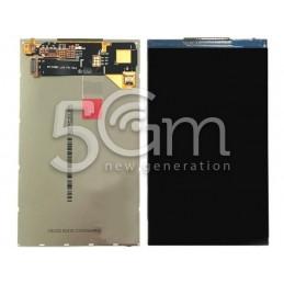 Display Samsung SM-G388 Xcover 3