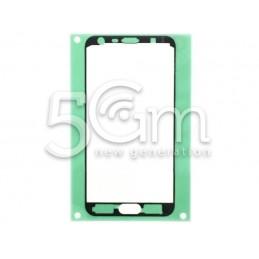 """Adesivo Vetro Samsung SM-J7 """"J700"""""""