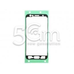 "Adesivo Vetro Samsung SM-J3 ""J320F"""