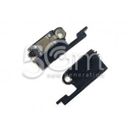 Altoparlante + Supporto LG G5 H850