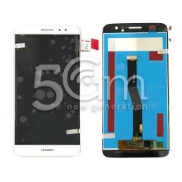 Display Touch Bianco Huawei Nova Plus
