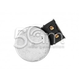 Vibrazione LG G4 H815