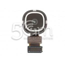 Fotocamera Posteriore Samsung I9505 S4