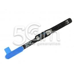 Tasto Accensione Flat Cable + Sensore Digitale Xperia X F5121