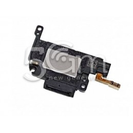Suoneria Flat Cable Huawei Nova Plus
