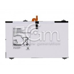 Batteria Samsung SM-T810 - SM-T815
