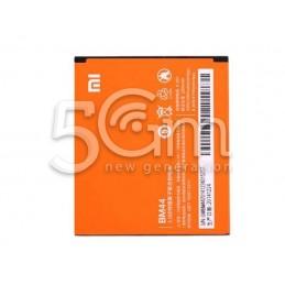 Batteria Xiaomi Redmi 2