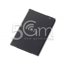 Batteria HTC Incredible S