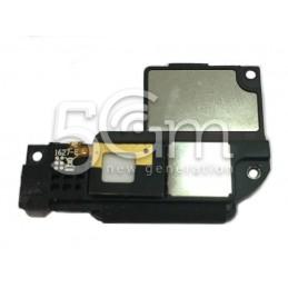 Suoneria Destra Dx Asus ZenFone 3 Ultra ZU680KL
