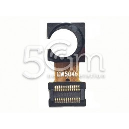 Fotocamera Frontale LG H791 Nexus 5X