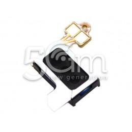 Altoparlante Samsung SM-G310