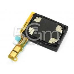 Suoneria Samsung SM-G310