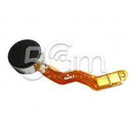 Vibrazione Samsung SM-G900F S5