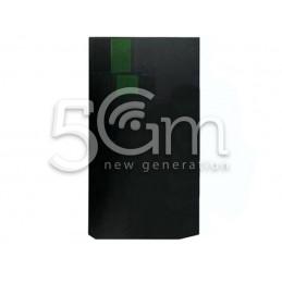 Adesivo Retro Lcd Samsung SM-G800F S5 Mini