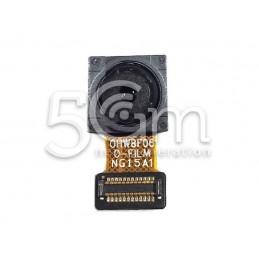 Fotocamera Frontale Huawei GT3