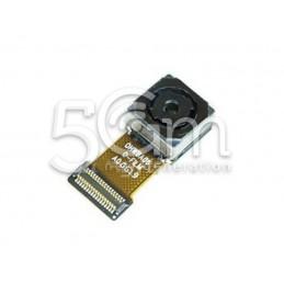 Fotocamera Posteriore Huawei GT3