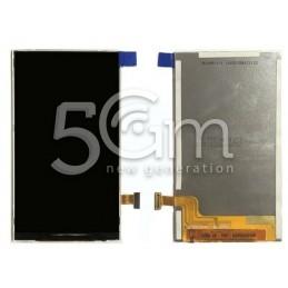 Display Alcatel OT-5035D
