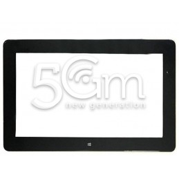 Touch Screen Nero + Frame Asus ME400C Versione 5268N