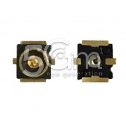 Connettore Su Scheda Madre Antenna RF Whith Switch Xperia C4 E5303