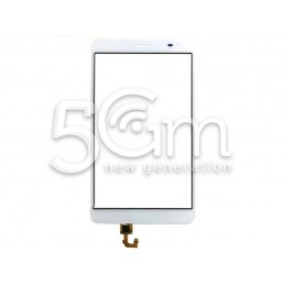 Touch Screen Bianco Huawei MediaPad X1 7.0