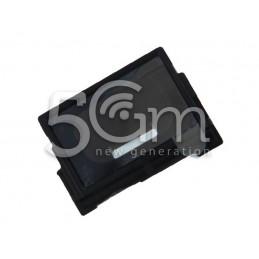 Xperia C4 E5303 Speaker Holder