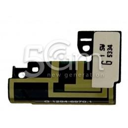 Antenna Main Flex Xperia Z5 Compact E5823