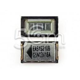 Altoparlante Xperia Z5 Compact E5823