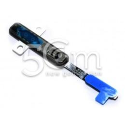 Tasto Accensione Flat Cable Xperia Z5 Compact E5823