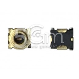 Connettore Su Scheda Madre Coax Antenna RF 12GHz Xperia M5 E5603