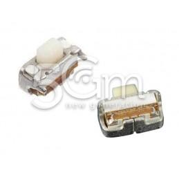 Switch Interno Samsung N7000